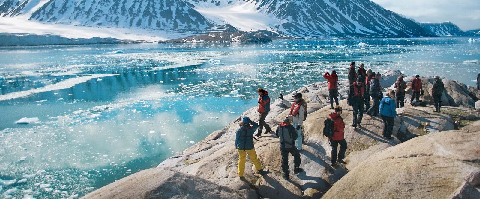 Image result for Svalbard